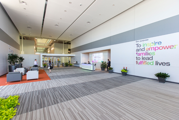 Technology Teams in the Heart of the Midwest and Silicon Valley. Kohl s Corporate Website Home