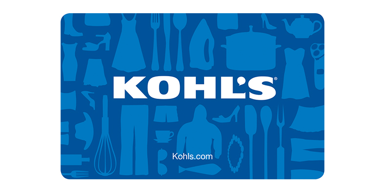 Save up to % at Kohl's and newsubsteam.ml with discount gift cards from newsubsteam.ml().