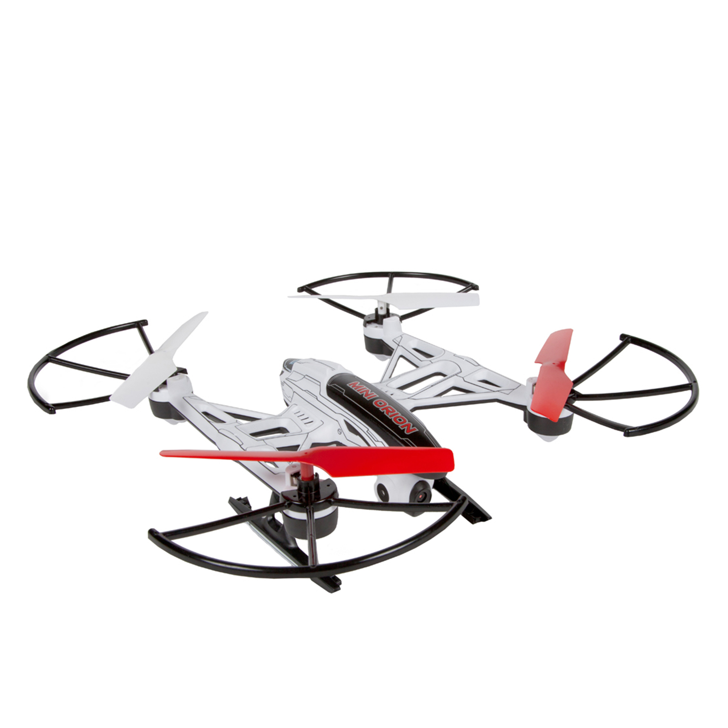 Image Result For Drone Kohls
