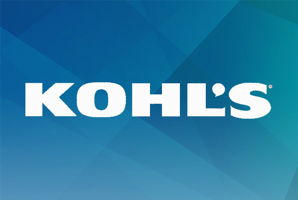 Kohl's Provides Holiday Hiring Update