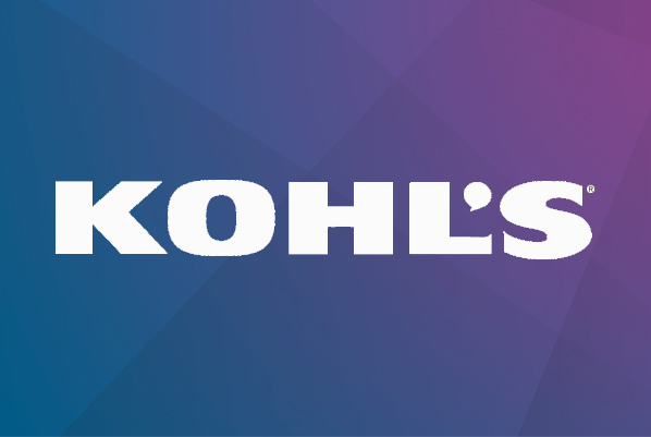 b2e27df886658 Kohl s Provides Holiday Hiring Update