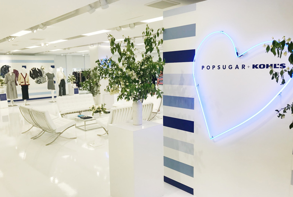 a8b314f9501d4 A First Look at POPSUGAR at Kohl s