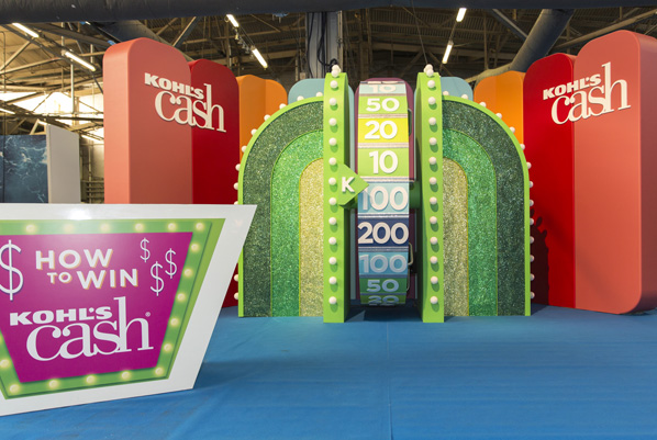 the best attitude d688b c4e54 Festival Attendees Win Big, Thanks to Kohl s and POPSUGAR