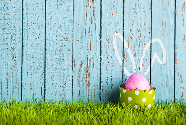 Kohls is on the hunt for happy this easter kohls helps customers celebrate easter with convenient shopping amazing deals and inspiration for apparel home and gifts negle Images