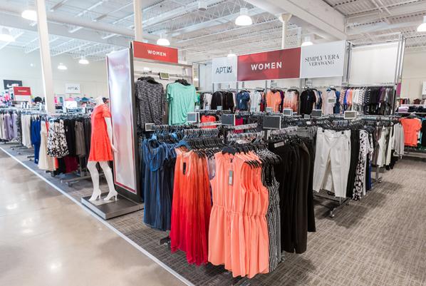 Updates On Kohl S Store Optimization Initiatives