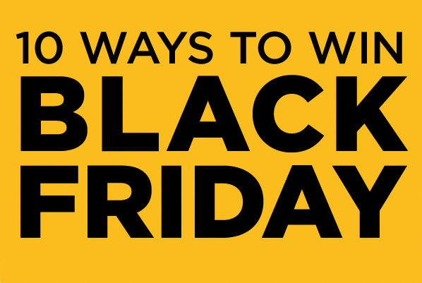 e7bebf738d6d Black Friday is Here! Kohl s Black Friday Deals Begin Online Today