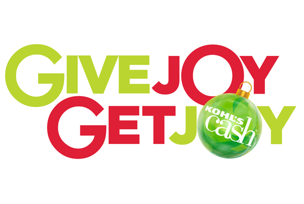 5d3c24204a0f0 VIDEO: Kohl's Rewards the Gift Giver this Holiday Season, Gifting More .