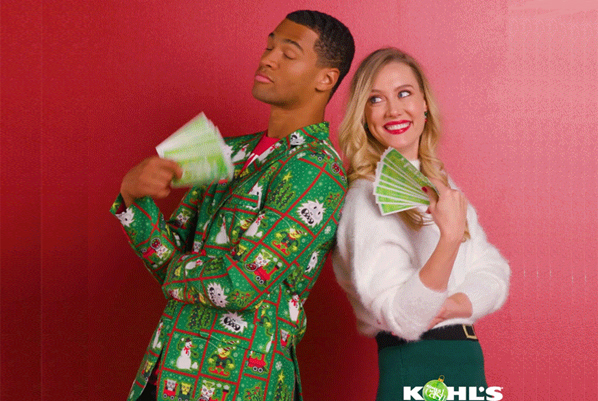 254b184d2 Get Social with Kohl's This Holiday