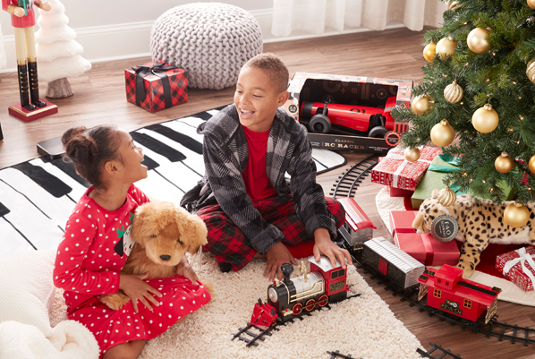 994745711b0e Kohl's is the Ultimate Destination for Top Toys this Holiday!