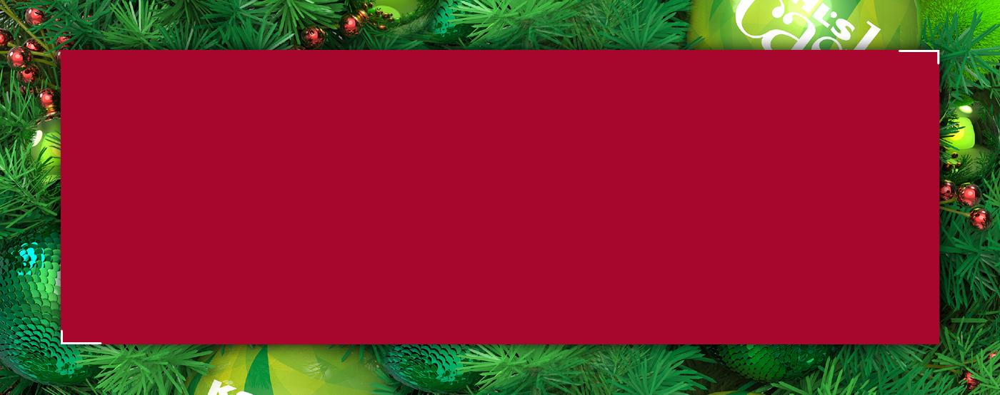 Is Kohls Open On Christmas Day.Kohl S Corporate Website Home