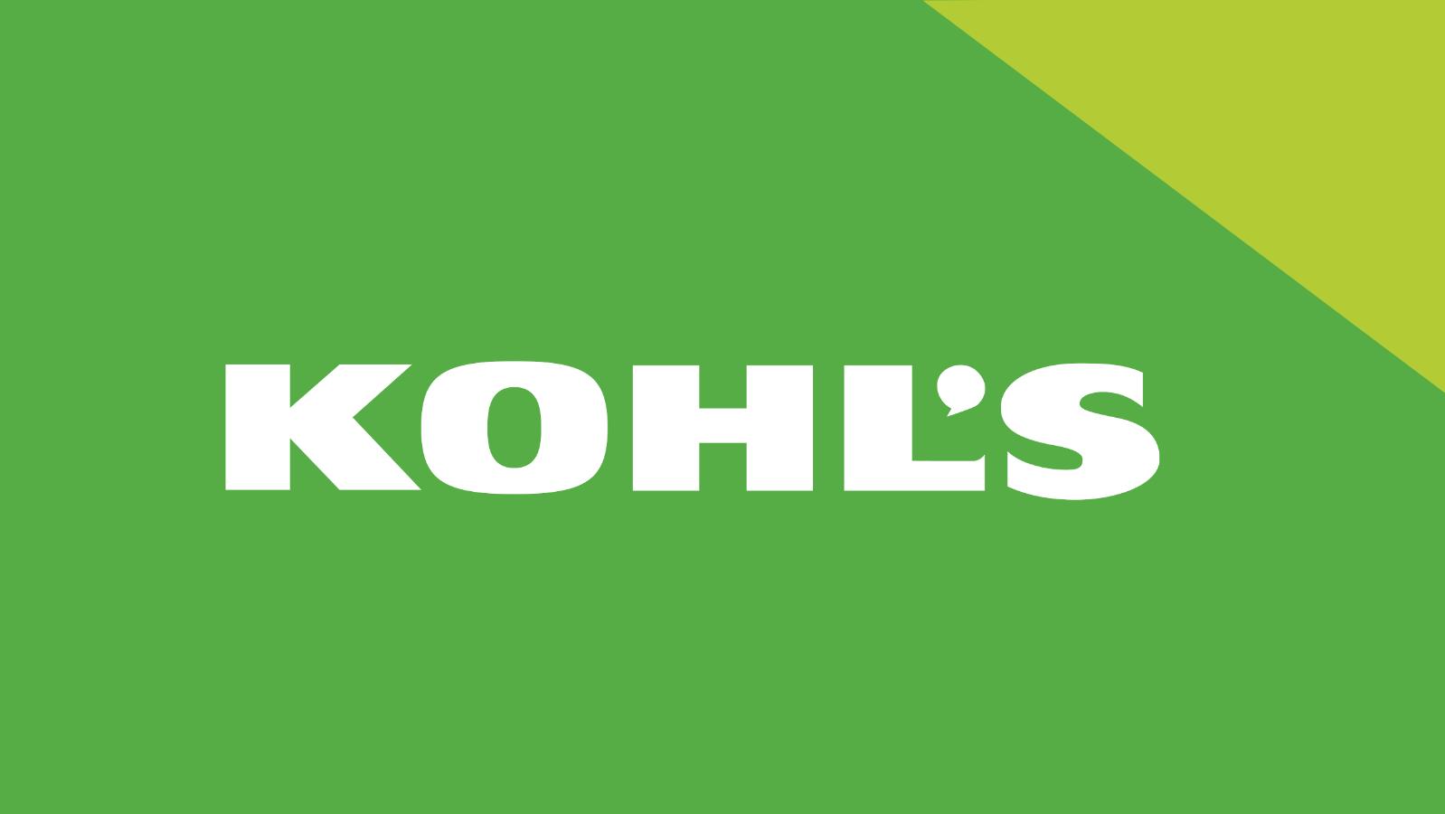 Kohls Hurricane Response Efforts