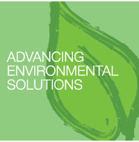 Advancing Environmental Solutions