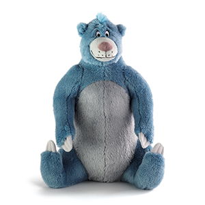 Kohl's Cares® Baloo Plush (ecom exclusive)