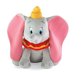 Kohl's Cares® Dumbo Plush