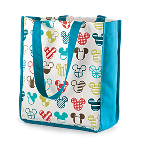 Kohl's Cares® Disney Tote Bag