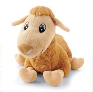 Kohl's Cares Llama Plush
